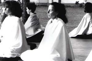 Meditacao[1]